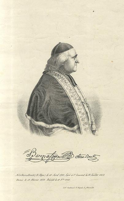 Jean-Jacques Bonnafoux