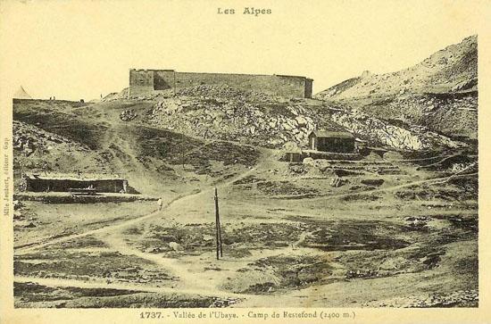 Joubert 1737