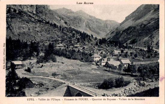 Joubert 1771