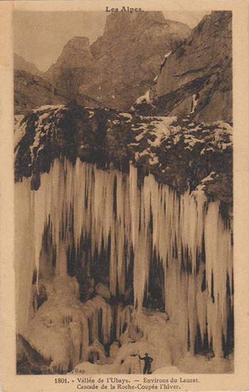 Joubert 1801