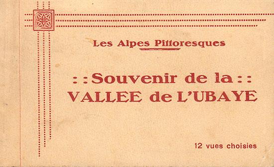 Cartes Luciani