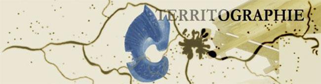 Territographie